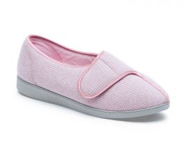 BETSY Shell Pink