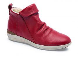 GLEE Red