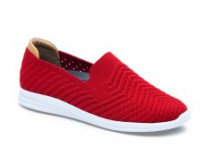 JERICO Red