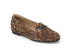 BOSSA Cheetah