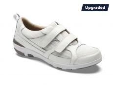 TASHA 2 White